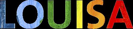 Logo LOUISA